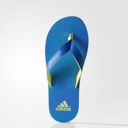 Сланцы Adidas Mens Eezay Gr M Adidas B33764