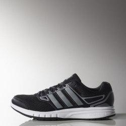 Кроссовки Adidas для бега Mens Galactic Elite M Adidas B35857