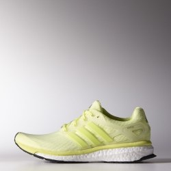 Кроссовки для бега Womens Energy Boost Reveal W Adidas B44060 (последний размер)