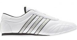 Кроссовки Adidas TAEKWONDO Mens Adidas F32903