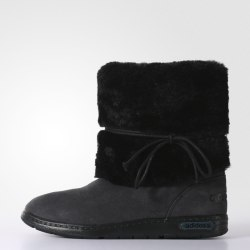 Сапоги Womens Casual Boot Wtr W Adidas F98844