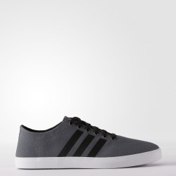 Кеды EASY VULC VS Mens Adidas F99179
