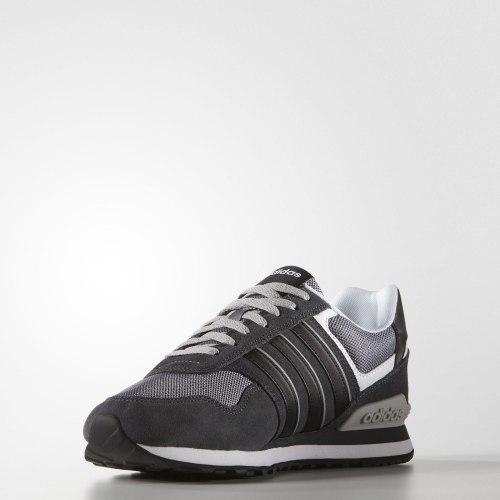 Кроссовки 10K Mens Adidas F99290