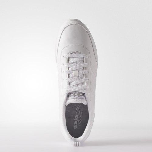 Кроссовки V RUN VS Mens Adidas F99678 (последний размер)