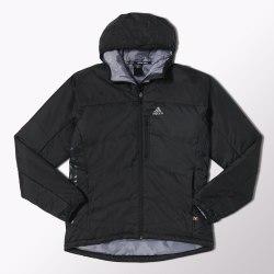 Куртка утепленная TS PL HO Mens Adidas G87525