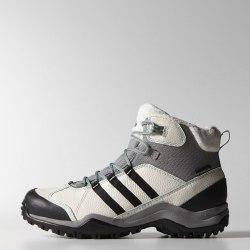 Ботинки CW WINTERHIKER II CP W Womens Adidas M17332