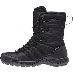 Ботинки CH LIBRIA PEARL CP Womens Adidas M18538
