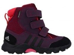 Ботинки Adidas Kids Cw Holtanna Snow Cf I Adidas M20027