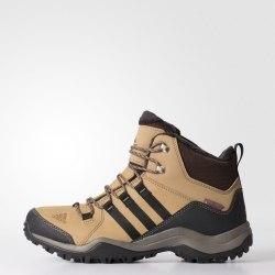 Ботинки Adidas CW WINTERHIKER II CP Mens Adidas M29672