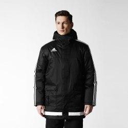 Куртка утепленная Mens Tiro15 Std Jkt Adidas M64046