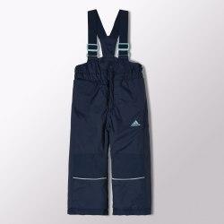 Комбинезон Adidas Kids I Ess Pad St Pa Adidas M64779