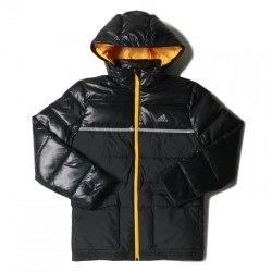 Куртка Adidas Kids Yb J Heavy D Jk Adidas M67412