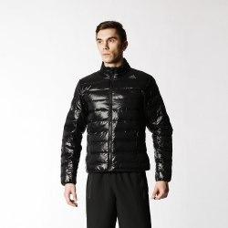 Куртка Adidas утепленная Mens Down Light Jkt Adidas S13101