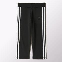 Капри Kids Yg T 3|4 Tight Adidas S20243 (последний размер)