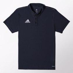 Поло COREF CL POLO Mens Adidas S22350