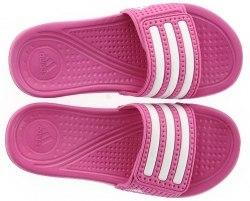 Тапочки Adidas Kids Halva 3 Cf K Adidas V21570