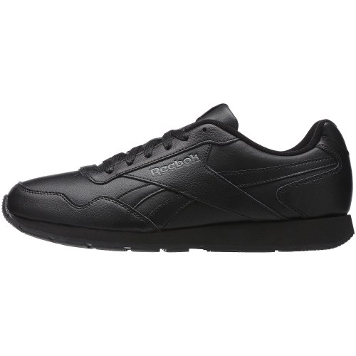 Кроссовки ROYAL GLIDE Mens Reebok V53959