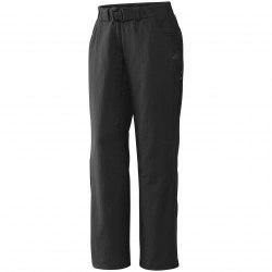 STOK' W HT LINED P Womens Adidas W37954