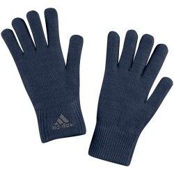 Перчатки Adidas Ess Corp Glov Adidas W57395