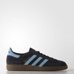 Кроссовки SPEZIAL Mens Adidas 034988