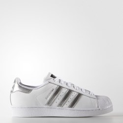 Кроссовки SUPERSTAR Adidas Superstar AQ3091