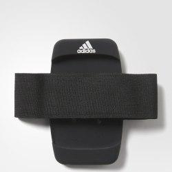Сумка на руку Run Media Armpo Adidas AA2238