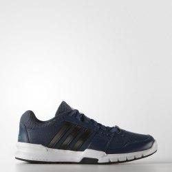 Кроссовки Adidas для силовых тренировок Mens Essential Star .2 Adidas AF5510