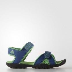 Сандалии Kids Sandplay Adidas AF6132