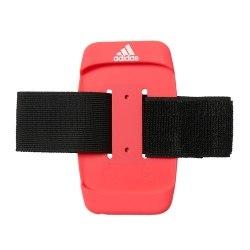 Карман Adidas для медиа наручный Run Media Armpo Adidas AJ9916