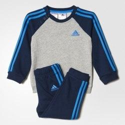 Костюм спортивный I ST SUMM JOG Kids Adidas AO4585