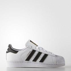 Кроссовки SUPERSTAR J Kids Adidas Superstar C77154