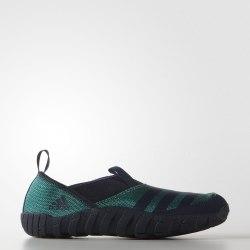 Тапочки Adidas для кораллов Kids Jawpaw K Adidas S32051