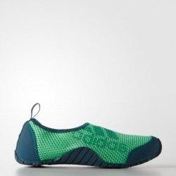 Тапочки для кораллов Kids Kurobe K Adidas S32054