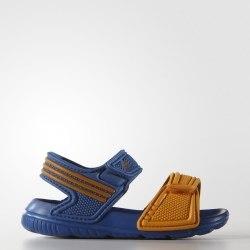 Сандалии Kids Akwah 9 I Adidas S74682