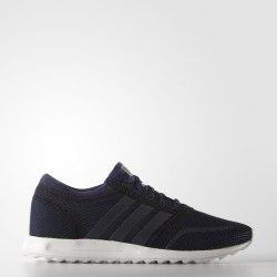 Кроссовки для бега Los Angeles Kids Adidas S74873 (последний размер)