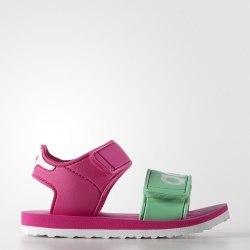 Сандалии Adidas Kids Beach Sandal I Adidas S74949