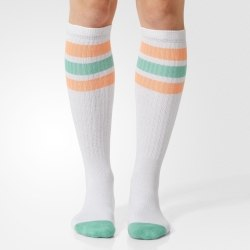 Гетры Adidas Womens Sc Knee 1pp A Adidas AH6778