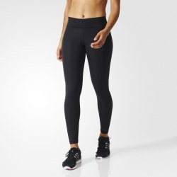 Леггинсы WO LONG TIGHT Womens Adidas AI7286