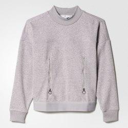 Джемпер Womens Sweatshirt Adidas AI8386