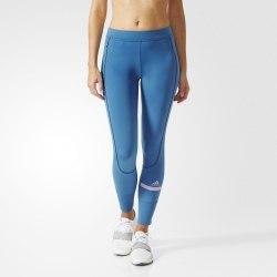 Леггинсы укороченные Womens The 7 8 Tight Adidas AI9239 (последний размер)