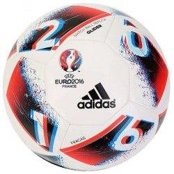 Мяч футбольный EURO16 GLIDER Adidas AO4843