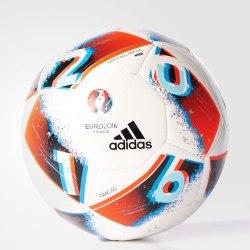 Мини-мяч Adidas футбольный Euro16 Mini Adidas AO4850