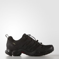 Обувь Adidas для активного отдыха Mens Terrex Swift R Gtx Adidas AQ5306