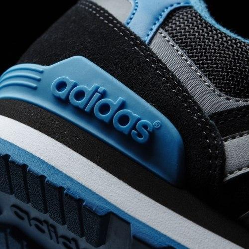 Кроссовки 10K Mens Adidas AW4684