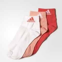 Носки Per Ankle T 3pp Adidas AY6737