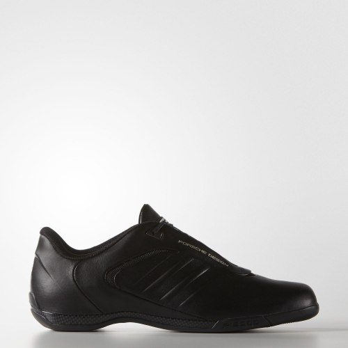 Кроссовки M Athletic III Leather Mens Adidas B34158