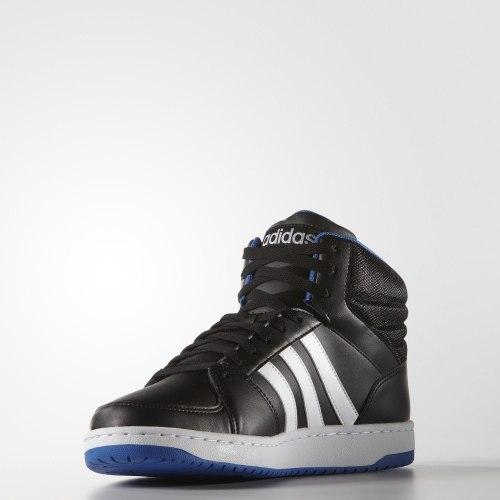 Кроссовки HOOPS VS MID Mens Adidas F99588