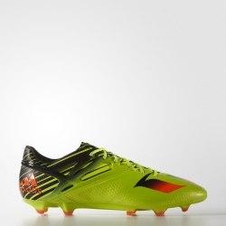 Бутсы футбольные Mens Messi 15.1 Adidas S74679