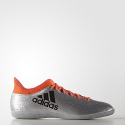 Футзалки Mens X 16.3 In Adidas S79556 (последний размер)