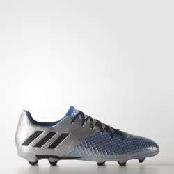 Бутсы футбольные Mens Messi 16.2 Fg Adidas S79629